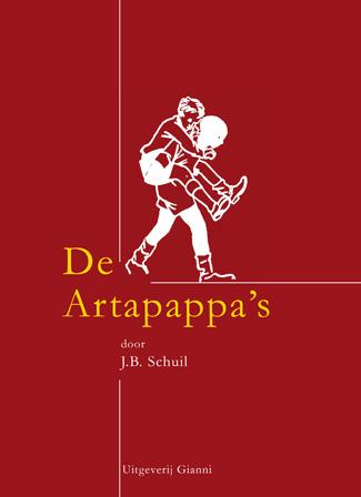 UG-De-Artapappas
