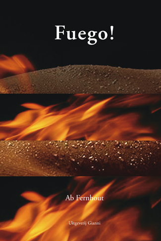 UG-Fuego
