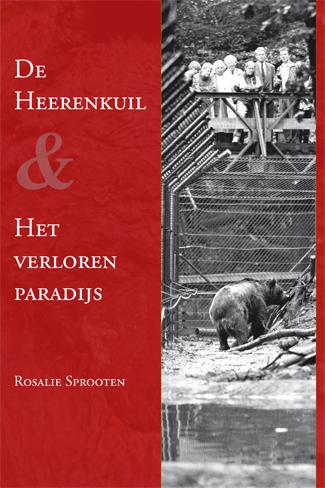 UG-Heerenkuil&HVP
