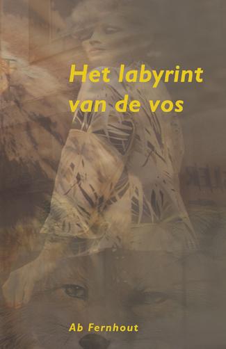 UG-Het_labyrint_van_de_vos