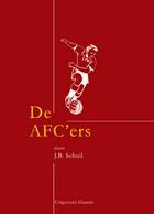 De AFC'ers