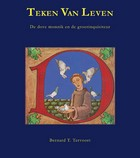 Teken van leven - De dove monnik en de grootinquisiteur
